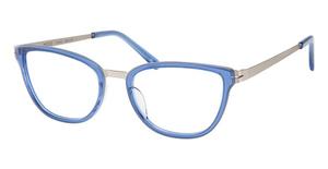 Modo 4507 Violet Blue