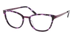 Modo 4507 Purple Marble
