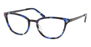 Modo 4507 Blue Marble
