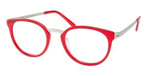 Modo 4509 Red