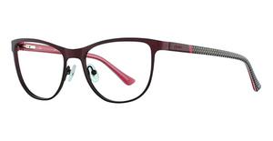 Candies CA0124 Eyeglasses