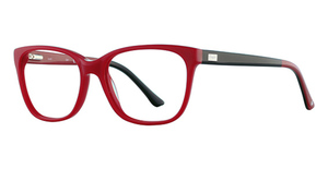 Candies CA0121 Eyeglasses