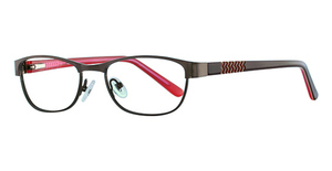 Bongo BG0160 Eyeglasses