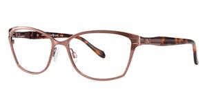 82af1de8f16 Maxstudio.com Max Studio 147M Eyeglasses