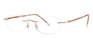 Invincilites Sigma I Eyeglasses