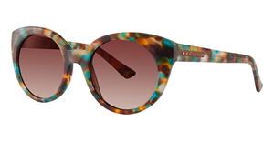 Via Spiga 347-S Sunglasses