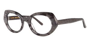 Leon Max LTD Ed 6010 Eyeglasses