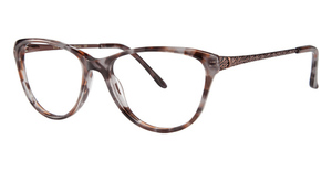 Via Spiga Bibiana Eyeglasses