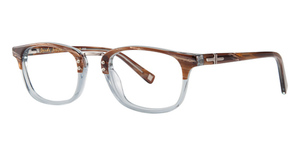 Randy Jackson Limited Edition X120 Eyeglasses