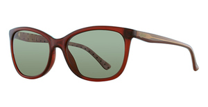 Candies CA1003 Sunglasses