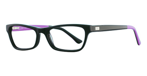 Candies CA0122 Eyeglasses