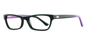Candies CA0122 Eyeglasses