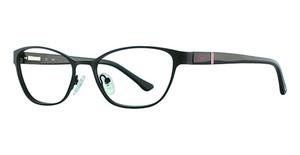 Candies CA0119 Eyeglasses