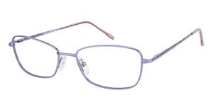New Globe L5164 Eyeglasses