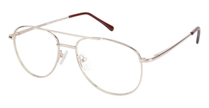 A&A Optical M573 Gold