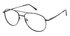 A&A Optical M573 Black
