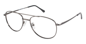 A&A Optical M573 Gunmetal