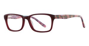 Bongo BG0157 Eyeglasses