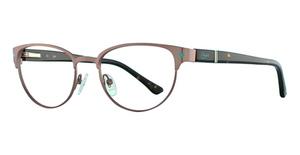 Candies CA0120 Eyeglasses