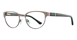 Candies CA0120 LIGHT BROWN/OTHER