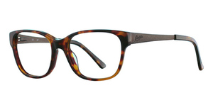 Candies CA0118 Eyeglasses