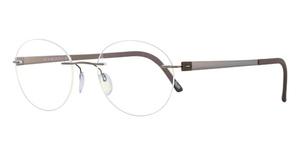 Silhouette 5447 Eyeglasses
