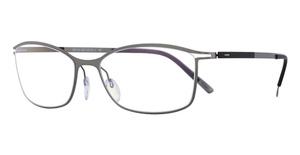 Silhouette 4480 Eyeglasses