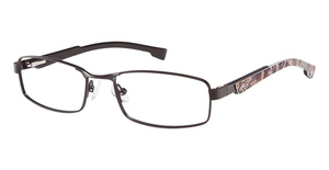 Real Tree R493 Eyeglasses