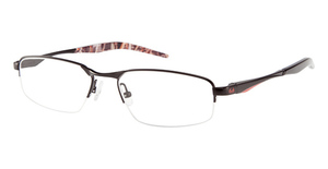 Real Tree R495 Eyeglasses