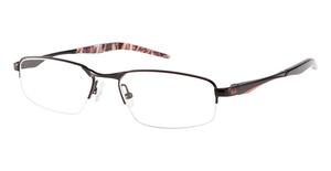 Real Tree R495 Eyeglasses