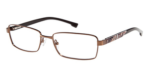 Real Tree R490 Eyeglasses