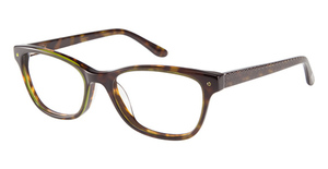 Phoebe Couture P279 Eyeglasses
