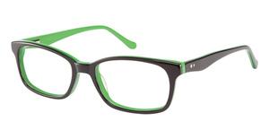 Cantera Anthony Eyeglasses