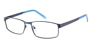 Cantera Bryson Eyeglasses