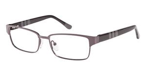 Cantera Peyton Eyeglasses