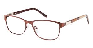 Kay Unger K183 Eyeglasses