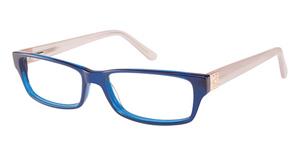 Kay Unger K182 Eyeglasses