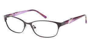 Kay Unger K181 Eyeglasses