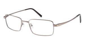 Van Heusen H127 Eyeglasses