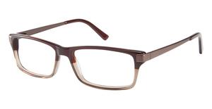 Van Heusen Studio S349 Eyeglasses