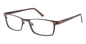 Van Heusen Studio S351 Eyeglasses