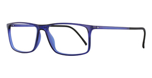 Silhouette 2892 Eyeglasses