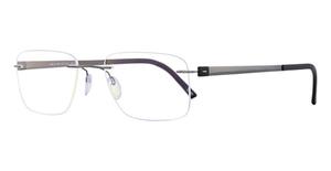 Silhouette 5446 Eyeglasses