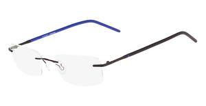 AIRLOCK ENDLESS 200 Eyeglasses