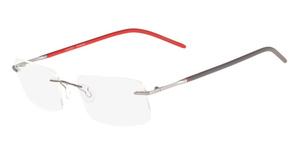 AIRLOCK ENDLESS 201 Eyeglasses