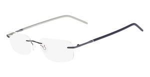 AIRLOCK ENDLESS 202 Eyeglasses
