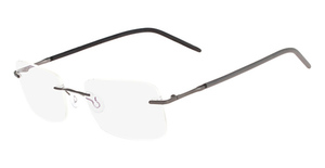AIRLOCK ENDLESS 203 Eyeglasses