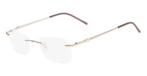 AIRLOCK FOREVER 200 Eyeglasses