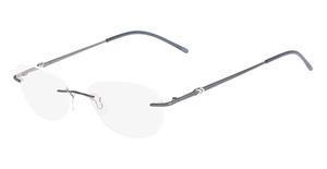 AIRLOCK FOREVER 201 Eyeglasses