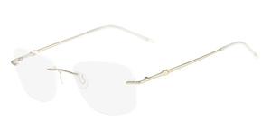 AIRLOCK FOREVER 202 Eyeglasses